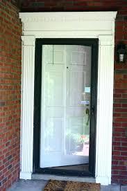 entry door glass inserts replacement glass window repair front door glass replacement cost inserts broken window