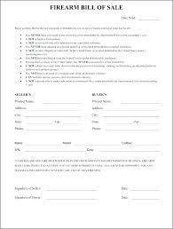 Bill Of Sale Texas Template Vehicle Registration Form Car Title Template Texas Car Title