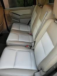 2006 ford explorer leather seat covers ford explorer 2006 in hicksville long island queens nyc ny