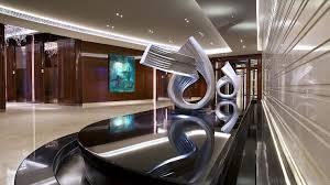 Top Interior Design Companies Concepts Interiors Pinterest Stunning Best Interior Design Company