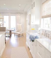 Pin by Bridget Downey on White Kitchens | Kitchen, House, Home