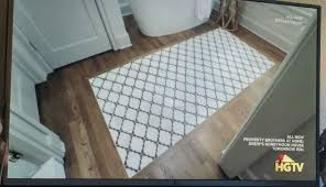 patterns wood upper ideas designs carpet black rugeley ashlar fixer ceramic entryway ceiling kitchen inlay mosaic