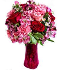 michigan florists flowers avas flowers