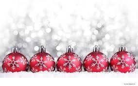 Holiday Desktop Wallpapers - Top Free ...
