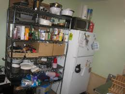 Kitchen Backsplash For Renters Need Temporary Kitchen Help Diy Backsplashtemporary Countertop