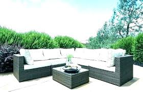 curved patio couches outdoor sofa uk