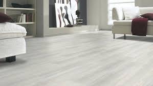 tarkett flooring reviews laminate flooring reviews elegant floor vinyl tile flooring design ideas tarkett flooring reviews