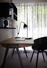 comfortable home office. All In The Design Of A Study Or Office Can Make Big Difference To How Productive We Be. Comfortable Home