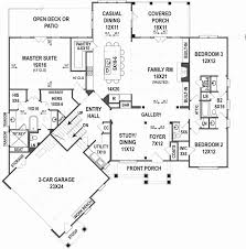 home map design free layout plan in india inspirational 50 inspirational layout plan for house in