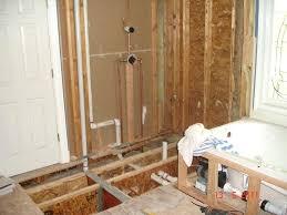 installing cement board in shower shower pan and cement board installation installing cement board around shower