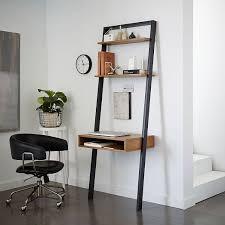 west elm office desk. Unique Elm Throughout West Elm Office Desk