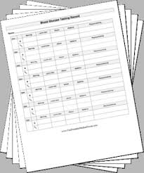 6d61ce2f8952991c19615219db92c7f6 medical forms collection printable medical form, free to download on printable form maker