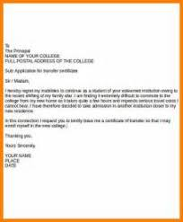 essay about graduation day essays by george orwell cheap essay essay about graduation day