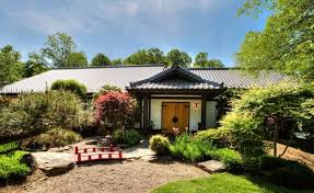 ... Medium SizeAwesome Japanese Style House In America Pics Design Ideas ...