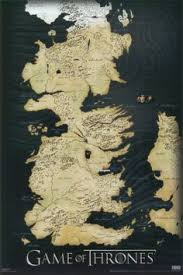 game of thrones valyria map maps pinterest gaming, songs Map Of Game Of Thrones World Pdf all i want for christmas is a map of westeros (game of thrones map map of game of thrones world 2016