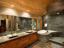 the bathroom 12 beautiful design ideas