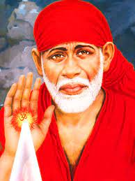 Sai Baba Images Wallpaper HD Download ...