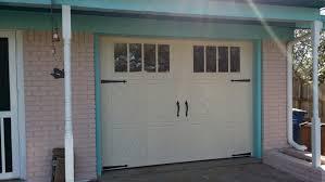 amarr garage doorDoor garage  Amarr Garage Doors Pvc Panels Garaga Doors
