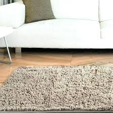 area rugs 5x8 area rugs x area rugs area rugs