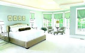 Decoration Green Bedroom Paint Amazing Green Wall Paint For Bedroom