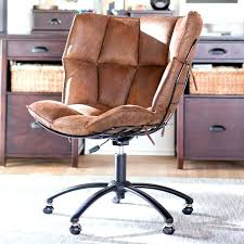 pottery barn office chair pottery barn office chair cushions pottery barn office chair manchester swivel
