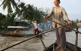 The <b>Mekong Delta</b> Travel Guide | What to do in The <b>Mekong Delta</b> ...