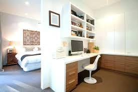study office design ideas. Modern Home Office Design Ideas Amazing Study O
