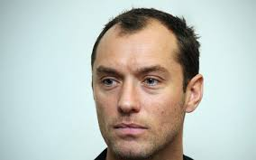Coiffure Homme Cheveux Fins Impressionnant Cheveux Fins