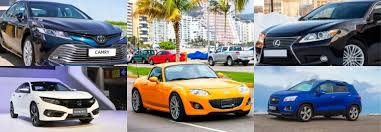 which used cars are the most reliable