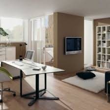 home office paint ideas. Painting Ideas For Home Office Luxury Paint Colors O