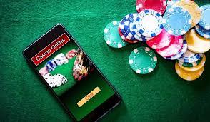 Safe Online Casinos For Online Casino Gaming