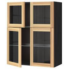 wonderful decoration ikea kitchen wall cabinets units ikea