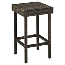 Bar Stools Bar Chairs And Stools Wholesale Restaurant Pub Tables