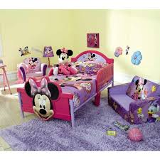 Pink Minnie Mouse Bedroom Decor Bedroom Cute Minnie Mouse Bedroom Set For You Minnie Mouse Room