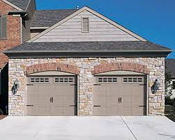 action garage doorGarage Door Repair Company Lancaster TX  Action Garage Door