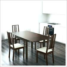 dining room set ikea dining room chairs alluring table and chair set dining dining table sets dining room set ikea coffee bobs furniture