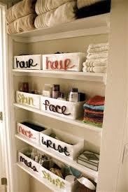 apartment bathroom storage ideas. 10 Small Space Storage Solutions For The Bathroom Apartment Therapy Ideas