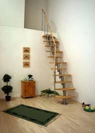 gallery space saving home. gallery space saving home g