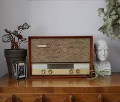 vintage wall speakers. the ottawa antique \u0026 vintage market is back! wall speakers