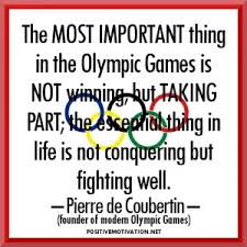 sports and games essay quotes about life   essay for you  sports and games essay quotes about life   image