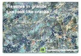 how to repair granite granite repair granite repair repair in granite cool on also