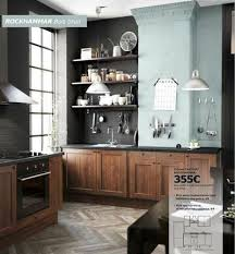 Meuble Cuisine Ikea Toulouse Inspiration Cuisine