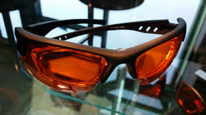 Why Use Our Melatonin Onset Eyewear Light For Fitness