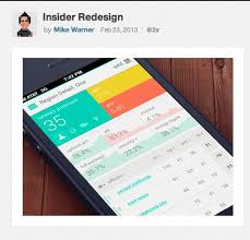 44 best Web Mobile Dashboard images on Pinterest | Dashboard ...