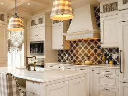 kitchen countertops and backsplash kitchen with white cabinets l shape brown kitchen cabinet decor idea black kitchen decor idea country white kitchen ideas