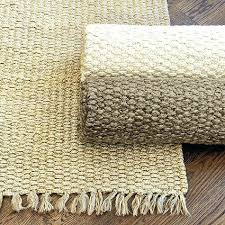 small jute rug braided jute rug small round jute rug