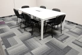 modern office carpet. International Offices Create Contemporary Design Burmatex Good Examples Carpetes Office Use Photos Concept Used For Sale Modern Carpet