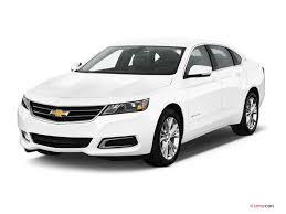 2018 chevrolet impala white. modren white 2016 chevrolet impala intended 2018 chevrolet impala white us news best cars  us u0026 world report