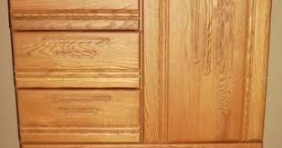 palliser bedroom furniture parts. palliser bedroom furniture parts l