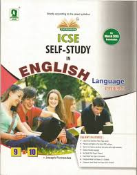harvard cover letter how write an argumentative essay aotf arundeep s self help to icse english language for class essay writing letter writing grammar